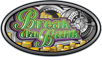 Break da Bank играть онлайн