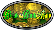 break_da_bank_again играть онлайн